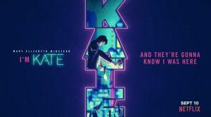 Kate 1 300x166 - Kate-1