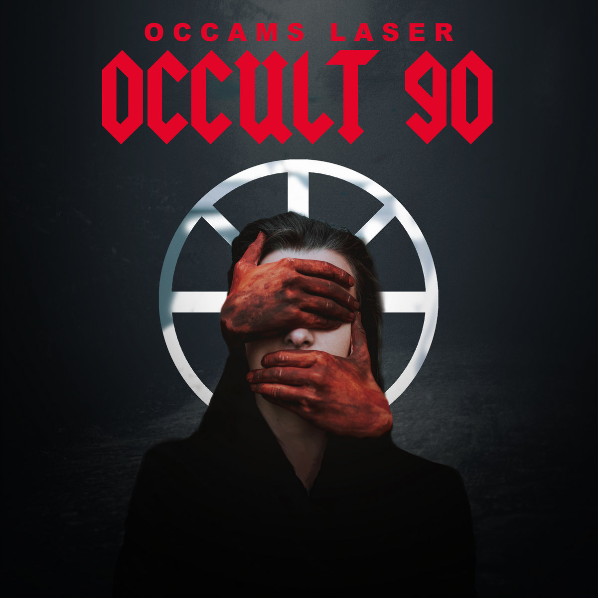 a0997418275 10 - Occams Laser - Occult 90
